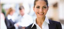 Јавни позив за доделу средстава у оквиру Програма подршке женском предузетништву кроз доделу безповратне финансијске помоћи у 2014. години