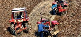 Конкурс за субвенционисање камата на краткорочне пољопривредне кредите
