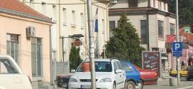 ИЗ ОПШТИНЕ: Помоћ поплављенима у Кладову