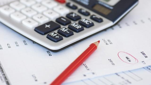 Uputstvo za pripremu budžeta opštine za 2018.