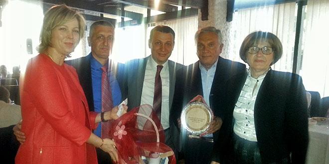 Дан општине и ослобођења Херцег Новог