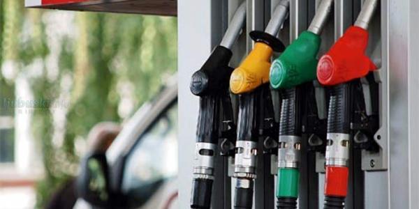 Набавка горива коришћењем дебитне картице за гориво за потребе коришћења службених возила Општинске управе Осечина