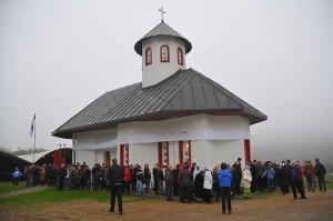 dragijevica-crkva