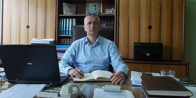 """""""КРУШИК-ПЛАСТИКA"""" АД: Убудуће као државно предузеће!"""