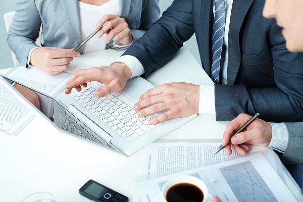 Ревизиони послови, услуге екстерне ревизије завршног рачуна  буџета