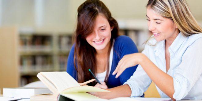 Припремна настава за полагање пријемног испита на факултетима