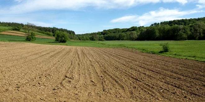 ОГЛАС: За прикупљање писаних понуда за прибављање неизграђеног грађевинског земљишта у јавну својину општине Осечина