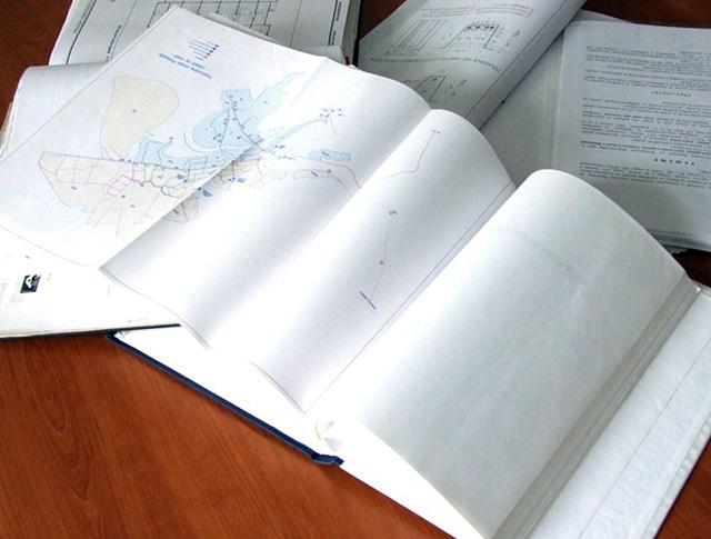 Израда техничке документације за реконструкцију улице Вука Караџића у дужини од 1200 м