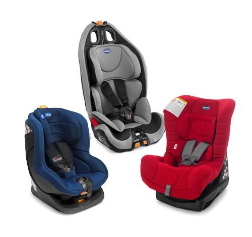 ОДЛУКА О ДОДЕЛИ УГОВОРА : Набавка сигурносних седишта за новорођену децу