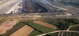 """Strateška procena uticaja zaštite životne sredine Regionalnog plana upravljanja otpadom """"Kalenić"""" za period 2019-2029"""