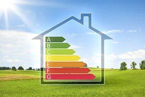 Прелиминарна листа крајњих корисника (грађана) по Јавном позиву за суфинансирање мера енергетске ефикасности
